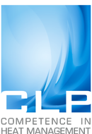 CLP – Cool Light and Power Electronics GmbH